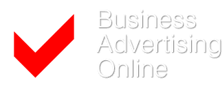 Business Advertising Online